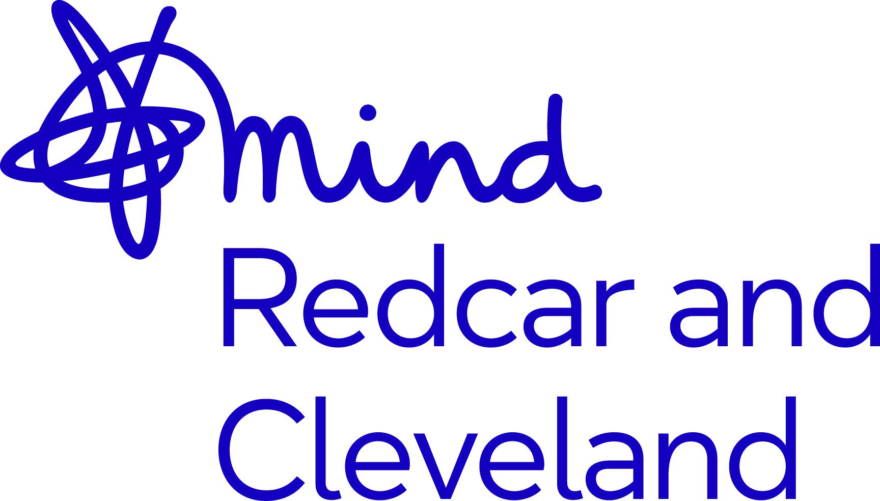 Redcar & Cleveland Mind